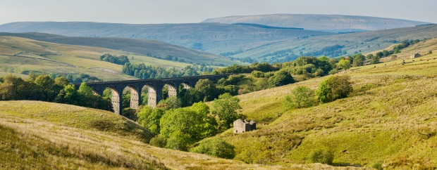 2800_dent_head_viaduct_pano