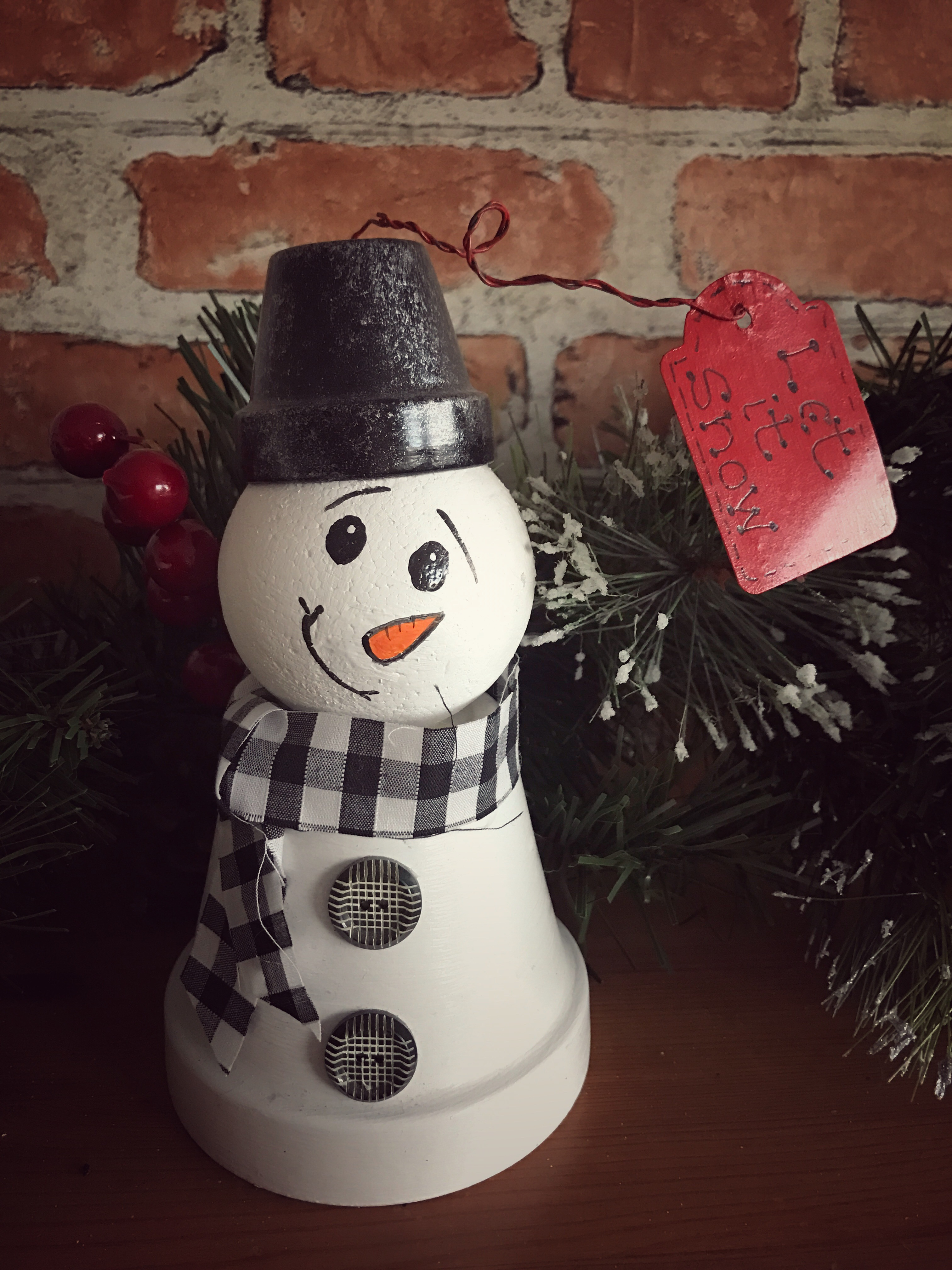 This Year The Christmas Crafts At Daisy Doodle Crafts Are